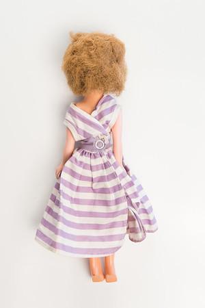 Doll_112317_0060