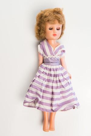 Doll_112317_0059