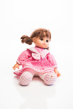 Doll_112317_0017