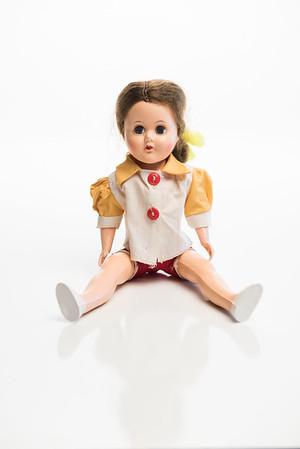 Doll_112317_0013