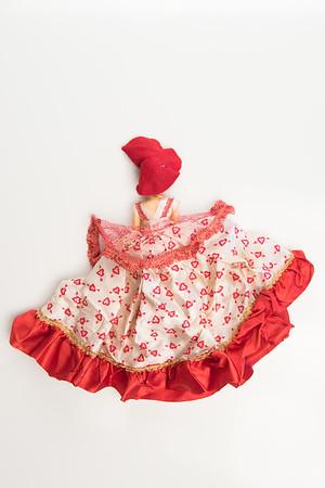 Doll_112317_0072