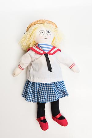 Doll_112317_0026