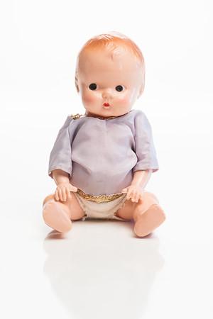 Doll_112317_0045