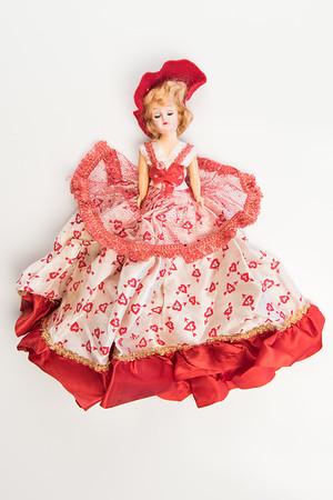 Doll_112317_0071