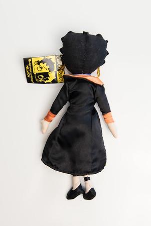 Doll_112317_0032