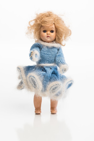 Doll_112317_0054