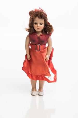 Doll_112317_0058