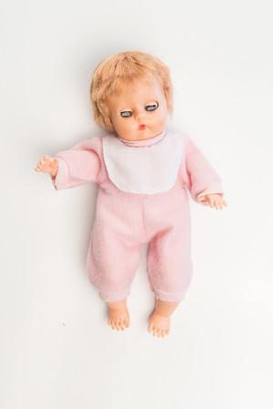 Doll_112317_0039