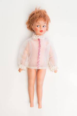 Doll_112317_0066