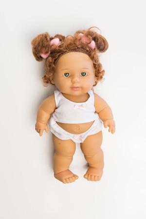 Doll_112317_0033