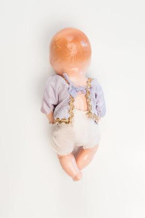 Doll_112317_0047
