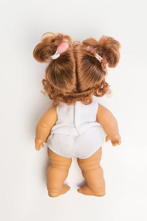 Doll_112317_0034