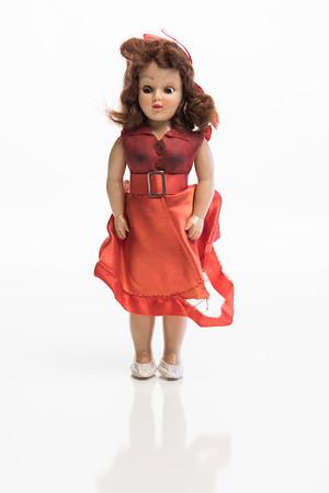 Doll_112317_0057