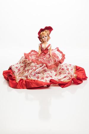 Doll_112317_0075