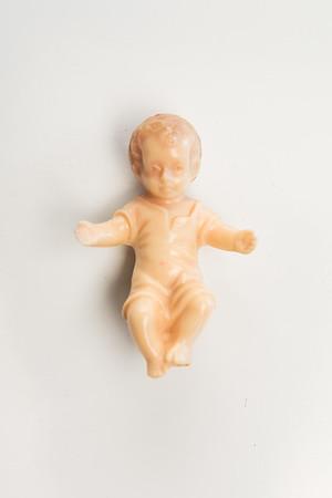 Doll_112317_0079