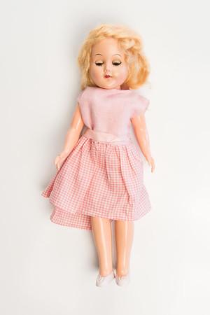 Doll_112317_0063