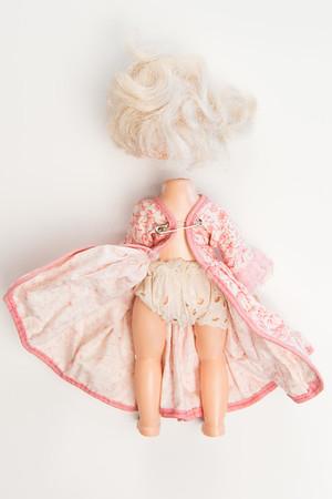 Doll_112317_0070