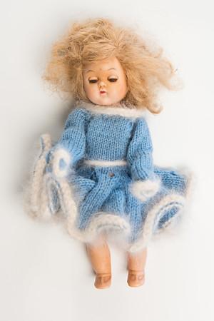 Doll_112317_0052