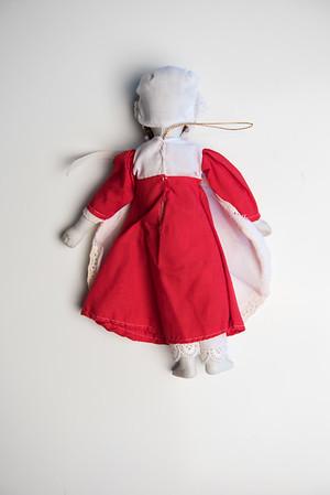 Doll_112317_0001