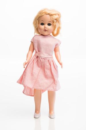Doll_112317_0065