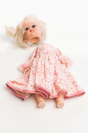 Doll_112317_0069