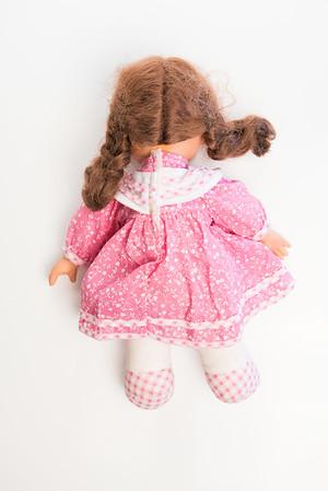 Doll_112317_0019