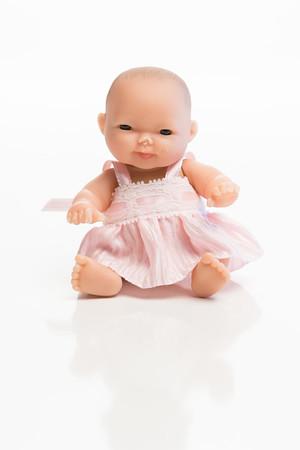Doll_112317_0048