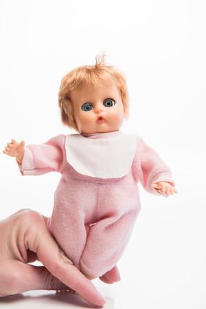 Doll_112317_0040