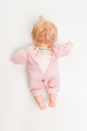 Doll_112317_0041