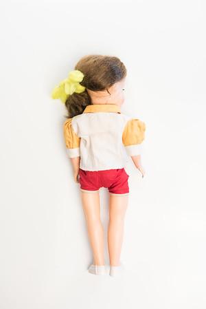 Doll_112317_0015