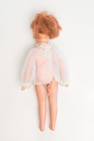 Doll_112317_0067