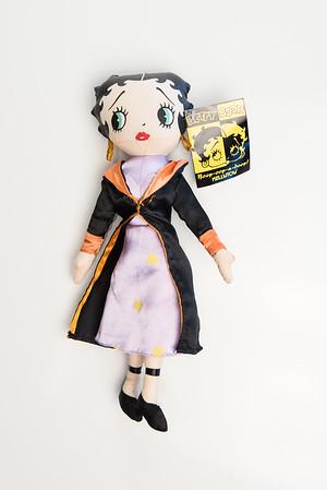 Doll_112317_0031