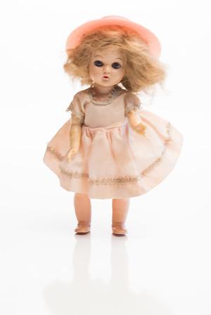 Doll_112317_0020