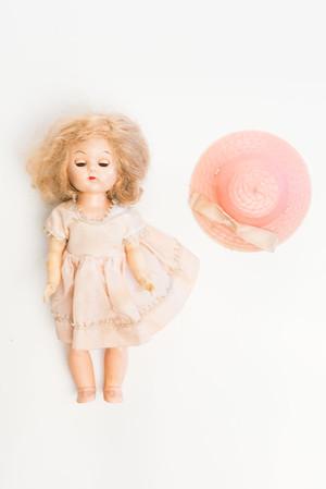 Doll_112317_0021