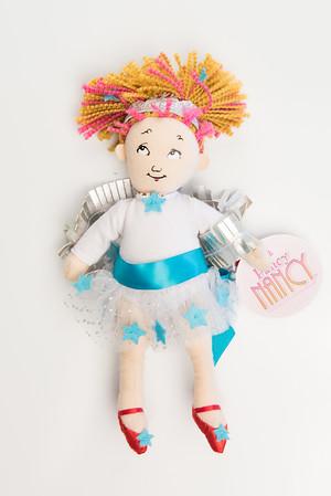 Doll_112317_0036