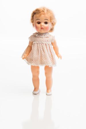 Doll_112317_0042