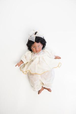 Doll_112317_0009