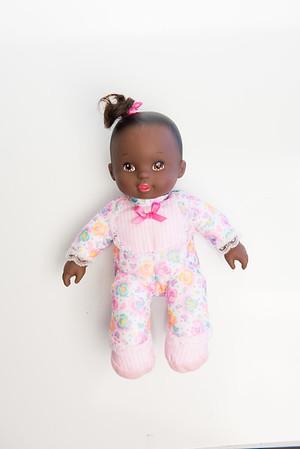 Doll_112317_0023
