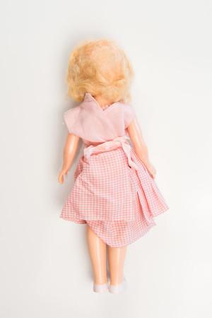 Doll_112317_0064
