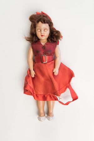Doll_112317_0055