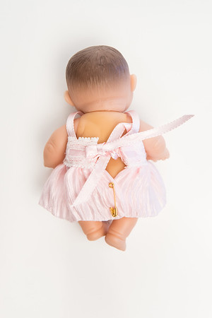 Doll_112317_0050