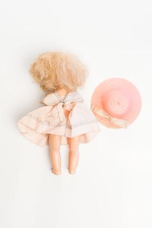 Doll_112317_0022