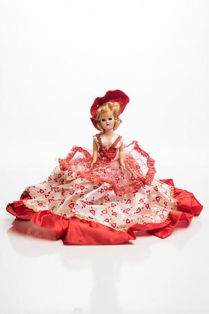 Doll_112317_0074