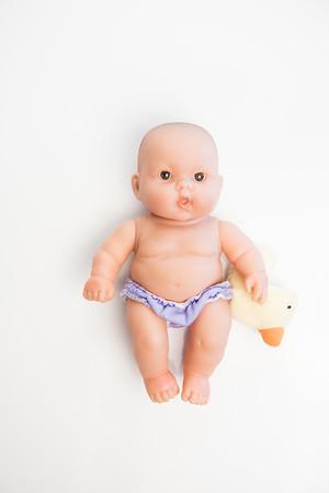 Doll_112317_0004