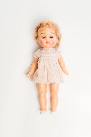 Doll_112317_0043