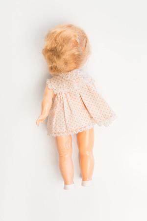 Doll_112317_0044