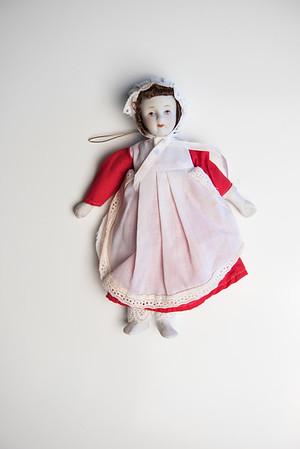 Doll_112317_0002