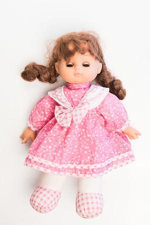 Doll_112317_0018