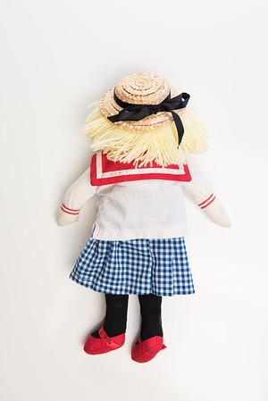 Doll_112317_0027