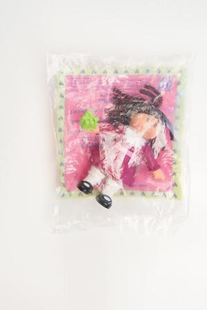 Doll_112317_0083